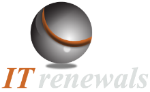 IT Renewals Ltd